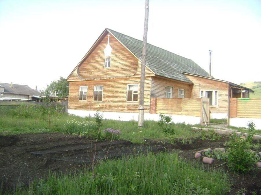 миндяк 2012 062