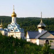 Приглашаем в паломническую поездку на ПРАЗДНОВАНИЕ ТАБЫНСКОЙ ИКОНЫ БОЖИЕЙ МАТЕРИ