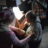 Фотографии. Вечерня с чином прощения в Свято-Троицком храме г.Белорецк