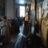 Совершен чин Пассии в Свято-Троицком кафедральном соборе города Белорецк (2019г.)