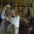 Вечерня и Божественная литургия свт. Василия Великого в Свято-Троицком соборном храме г.Белорецк.