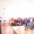 Клирик Свято-Троицкого соборного храма г. Белорецка в «День призывника» благословил будущих солдат на армейскую службу.
